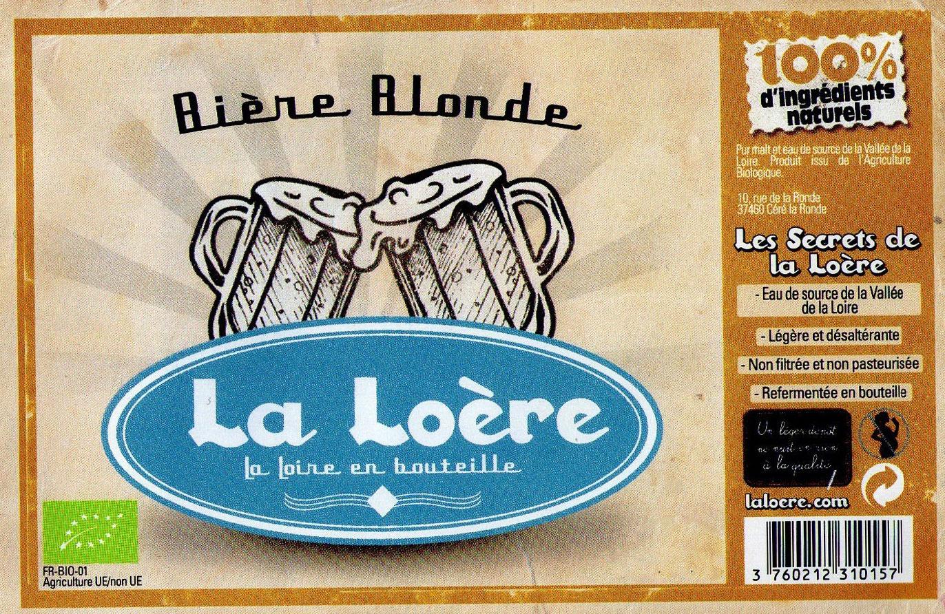 LOERE-etiquette-biere-blonde-vierge-web
