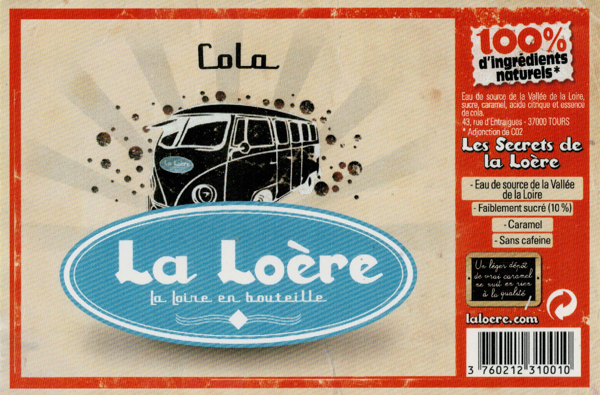 LOERE-etiquette-cola-vierge-web