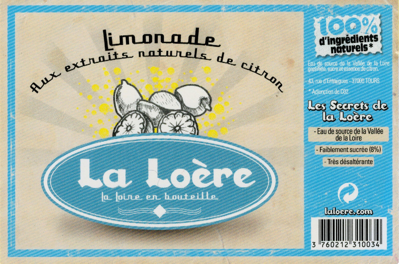 LOERE-etiquette-limonade-vierge-web