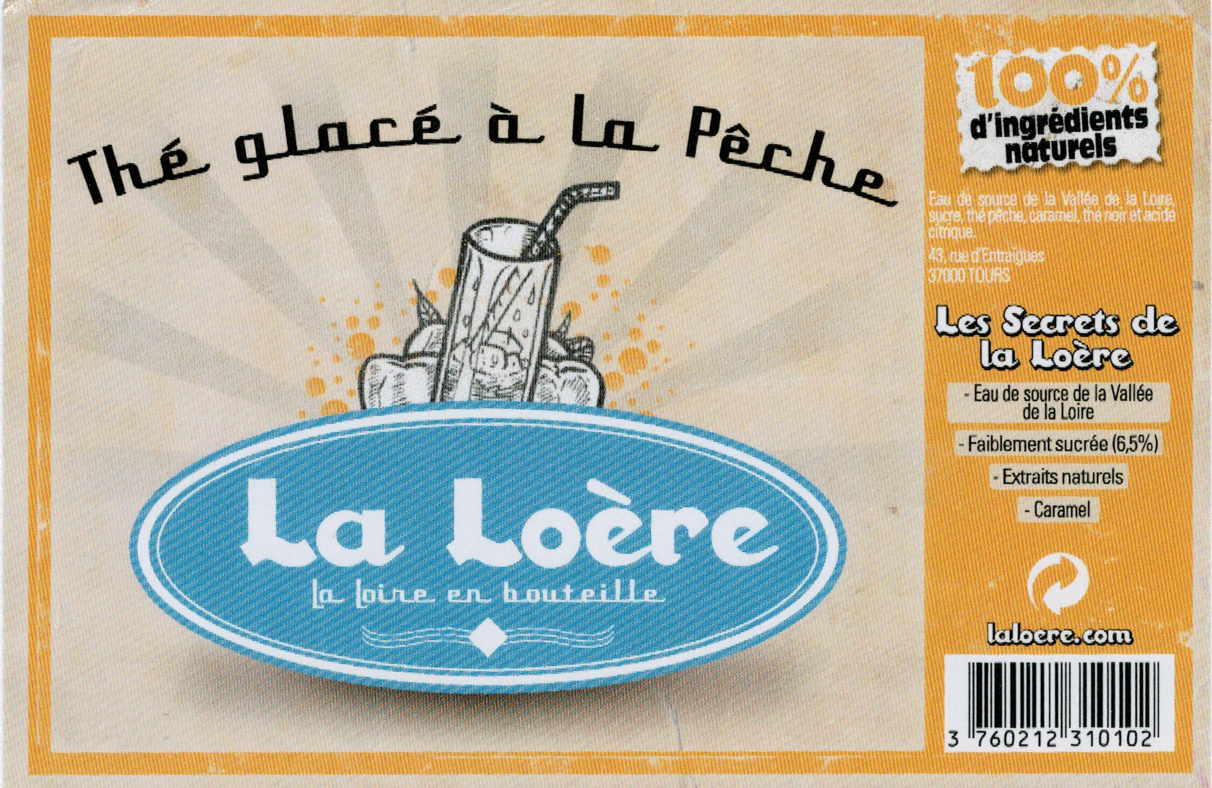 LOERE-etiquette-the-peche-vierge-web