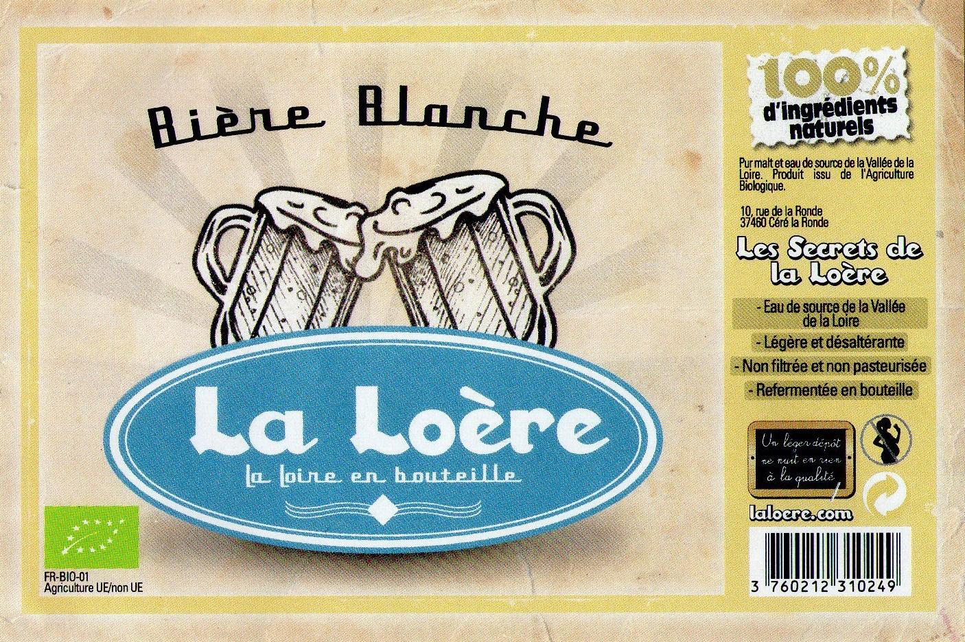 LOERE-etiquette-vierge-biere-blanche-web